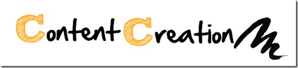 Content Creation_Orange