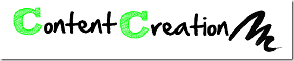 Content Creation_Lime