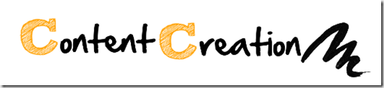 Content Creation_Orange