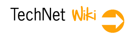 TechNet-Wiki_Orange.png