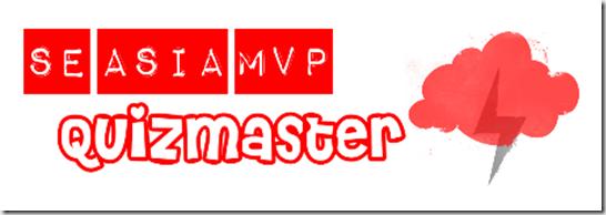 QuizMaster_Red